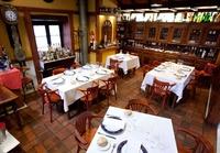 Casa Tataguyo está entre los restaurantes más recomendados en Avilés