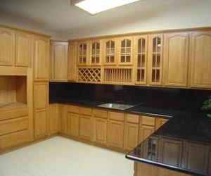 Carpiart, muebles de cocina