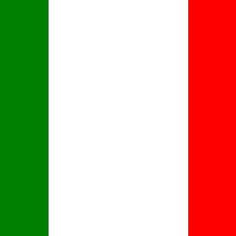Carta menús especiales en Italiano: Carta y Menus de Cantarradas