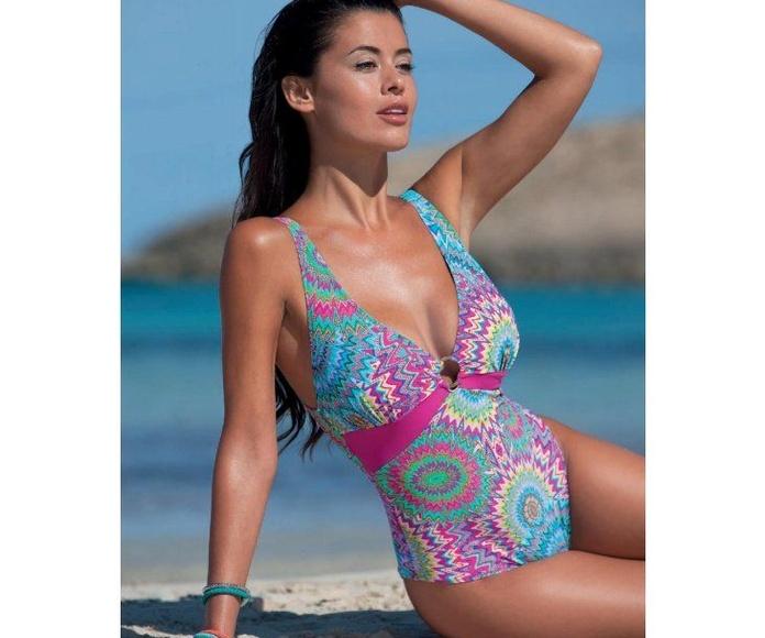 Colección de bañadores y bikinis verano 2019: Productos de Salo 2