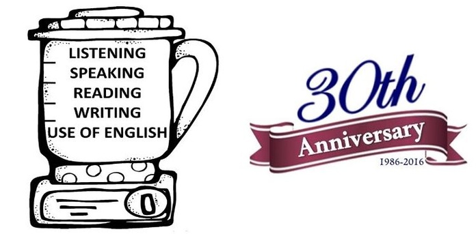 INTENSIVE LANGUAGE SKILLS.                               NIVELES B1, B2, C1: Cursos de Oxford School of English