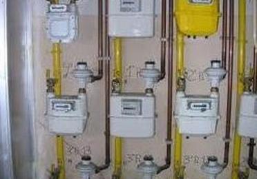INSTALACIONES DE GAS PARA EMPRESAS Y PARTICULARES