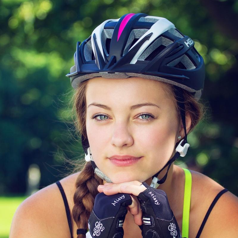 Accesorios: Productos de Bikes Head Store