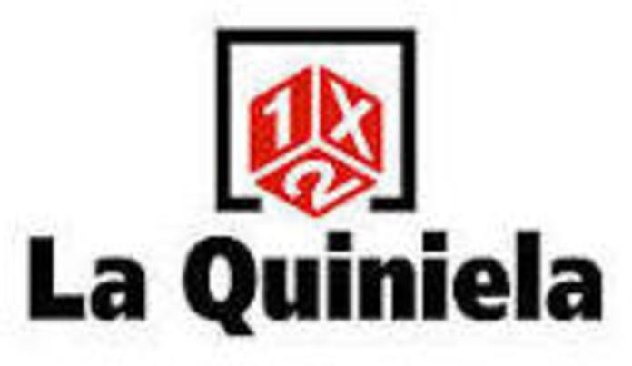 Hacer Quiniela On line: Loteria Albacete de Administración de Lotería Nº 11