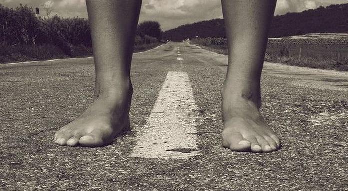 Dejar atrás el pasado: Cinco estrategias útiles