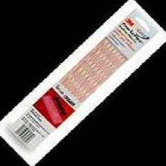 3M 08069 adhesivo p/emblemas 51 mm x 30'5 cm (10 u.): Productos de Sucesor de Benigno González