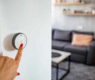 Claves para una climatización eficiente