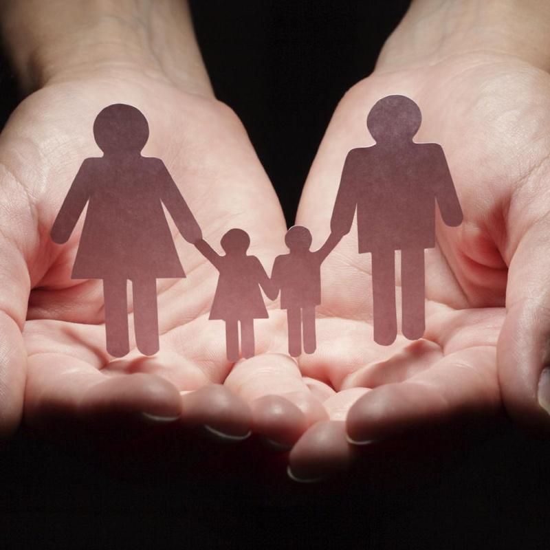 Derecho de Familia: Especialidades de Alejandro Toribio Abogado