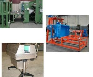 Desarrollo y fabricación de proptotipos