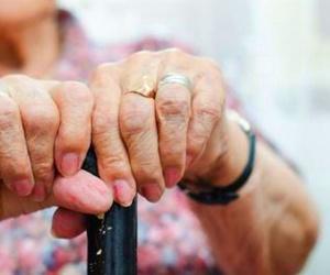 Procedimientos de Seguridad social y tramitación de pensiones