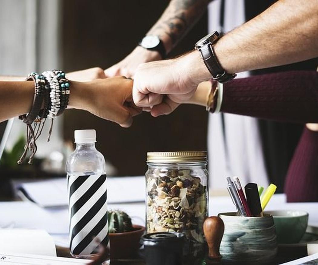 Diferencias entre empresario, autónomo y emprendedor