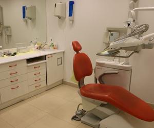 Tratamientos odontológicos de calidad en Madrid Centro
