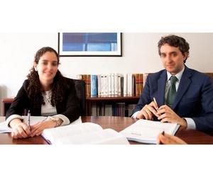 Todos los productos y servicios de Abogados: José Ignacio Flórez Martínez