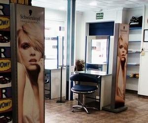 Academia de peluquería en Albacete