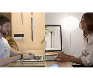 Profesional terapeuta online