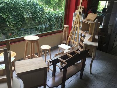 Todos los productos y servicios de Venta de artículos de ferretería y bricolaje: Las 3 Jotas
