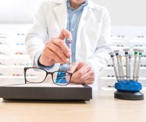 Óptica y optometría en Fuenlabrada | Óptica La Serna
