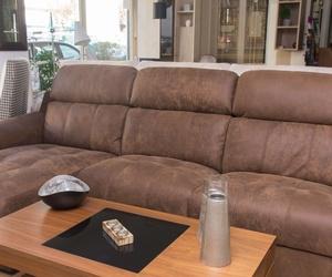 Muebles de salón en Brunete