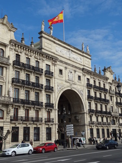 Los Presupuestos de Cantabria. ¿Cómo hemos llegado hasta aquí?