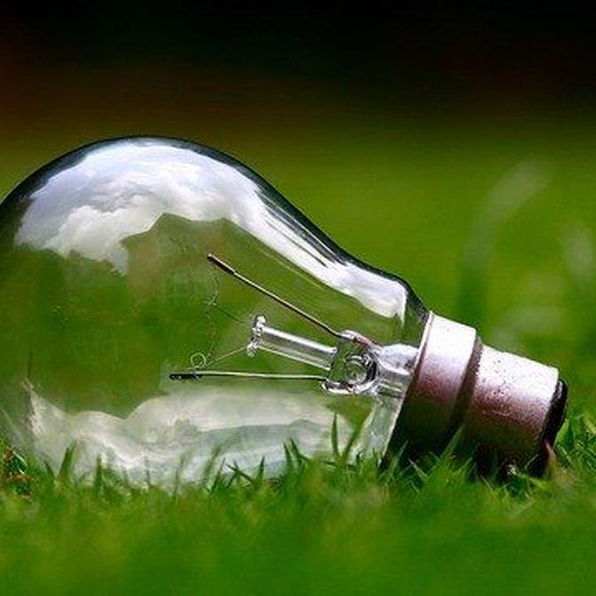 Las claves de la electricidad del futuro