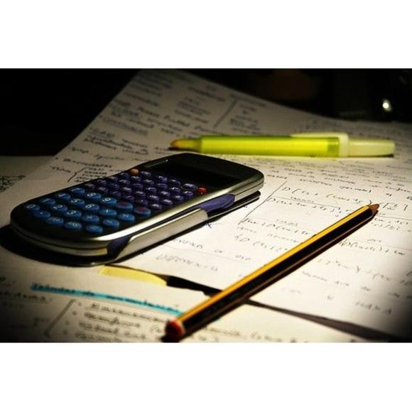 Otros cursos: Servicios de Teorema
