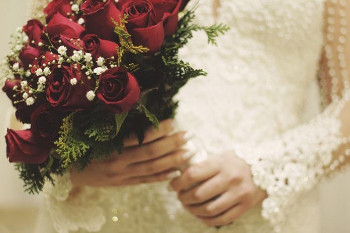 Ramos de novia: Servicios de Floristería, Perfumería, Pajarería Herboflor