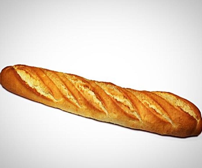 Parisien 3,50 gr ...1,40€