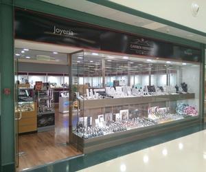 Comprar joyas Ávila