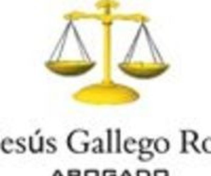 Herencias: Servicio al Cliente de Abogado Gallego Rol