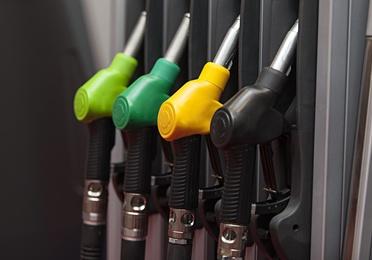 Inertización y Anulación Depósitos de Gasóleo