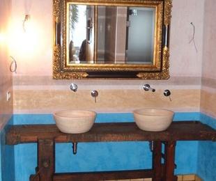 Pintor decorador en Girona