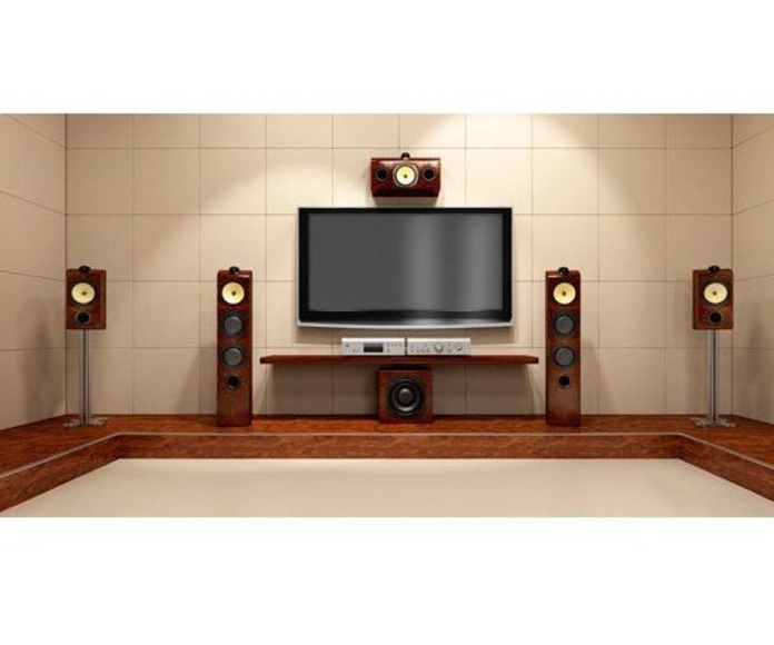 Reparación de HIFI y audio: Servicios de Tecnisan