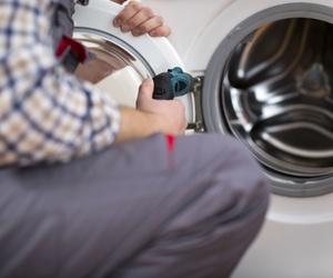 Servicio técnico de electrodomésticos en Castellón