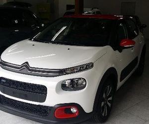 Citroën asistencia
