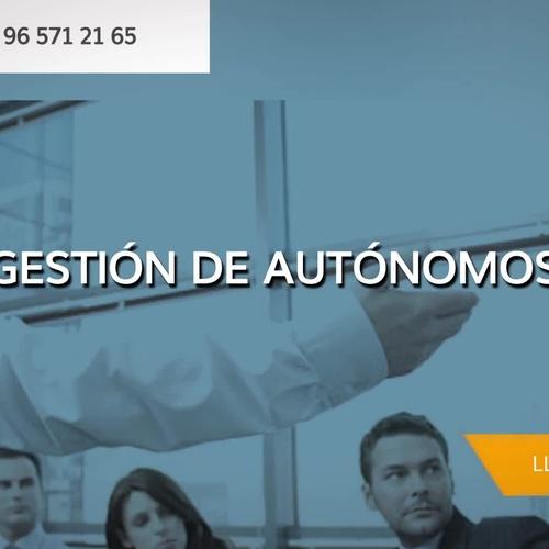 Asesoria laboral en Torrevieja