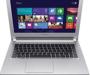 "Lenovo Essential M30-70 i3-4010U 4GB 500GB W8 13"""
