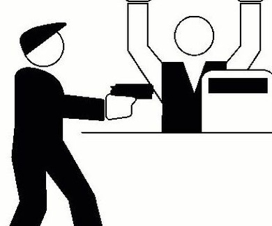 Detectives en Tarragona  Atentados