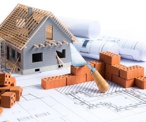 Construcción de viviendas y chalets en El Maresme