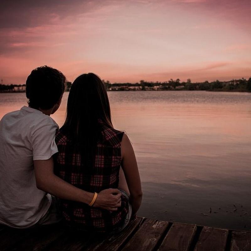 Primer contacto con Tu Ideal: Servicios y consejos de Agencia Matrimonial Tu Ideal