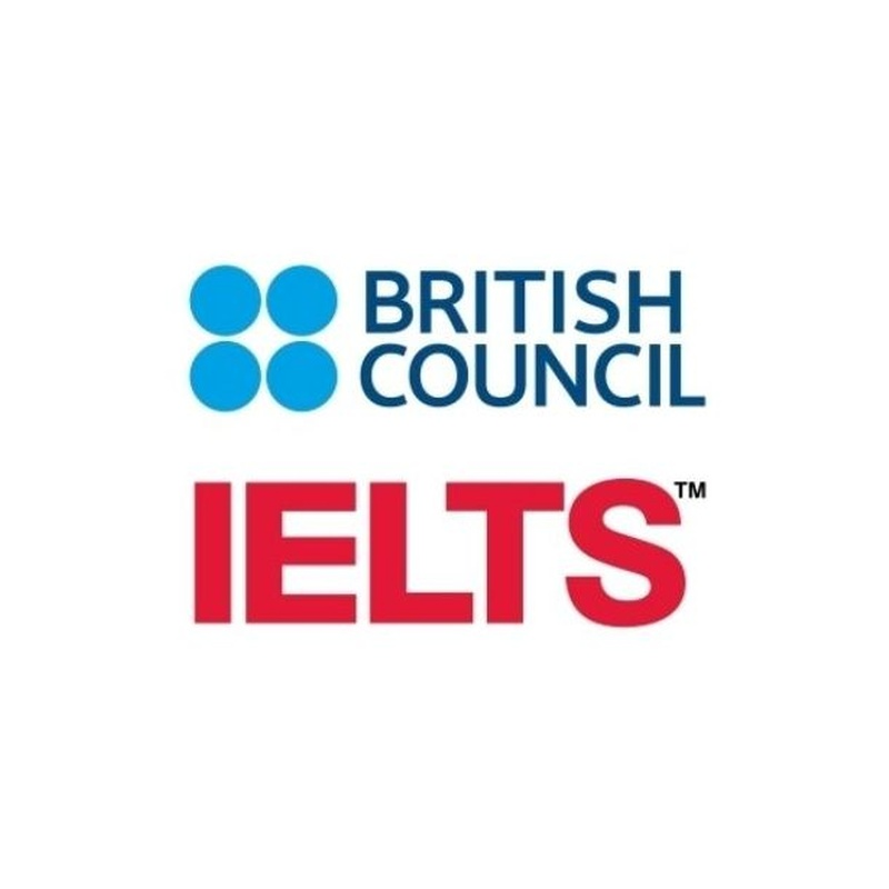 ENGLISH FOR IELTS™ EXAM.                            PUNTUACIONES PARA C1-C2: Cursos de Oxford School of English - Tembleque