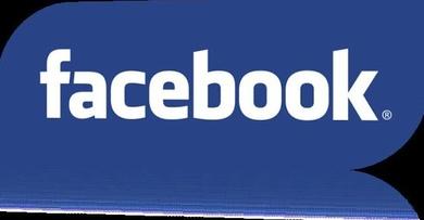 Pio 109 en Facebook