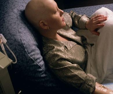 Sanidad alerta de defectos en un medicamento para tratar el cáncer y lo retira.