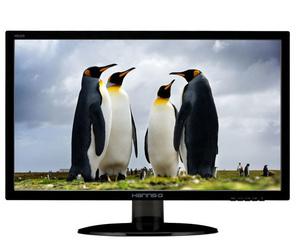 Monitor de pantalla plana