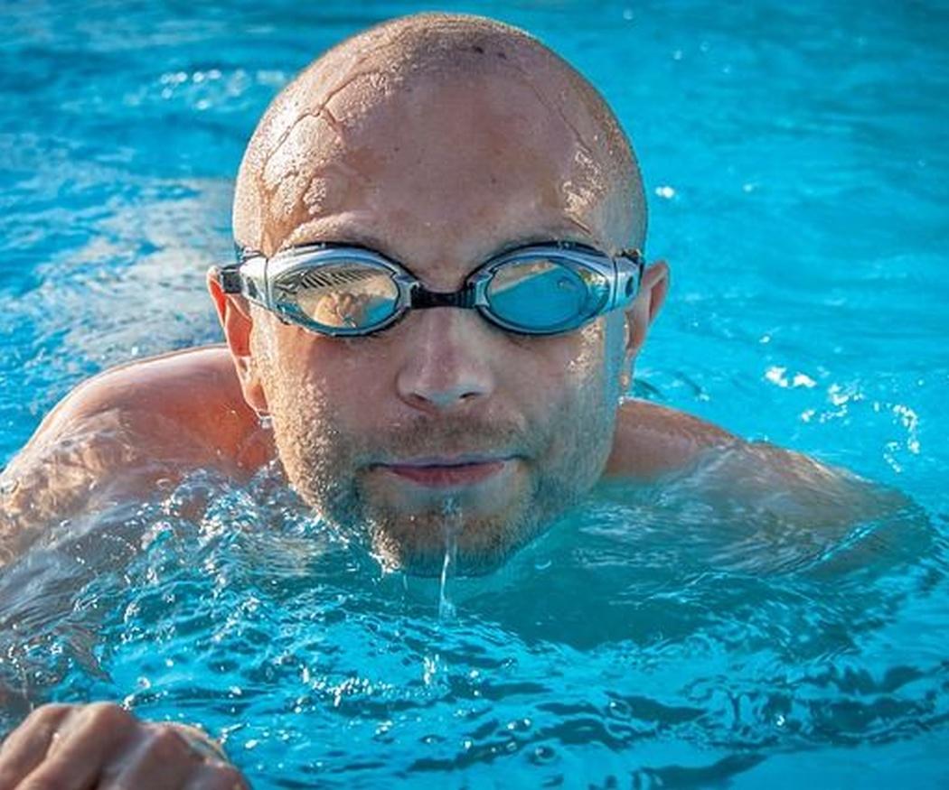 Tipos de piscinas que puedes instalar en tu jardin
