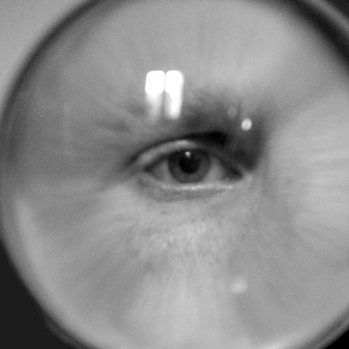 Graduación de la vista y corrección de los defectos visuales en Avilés