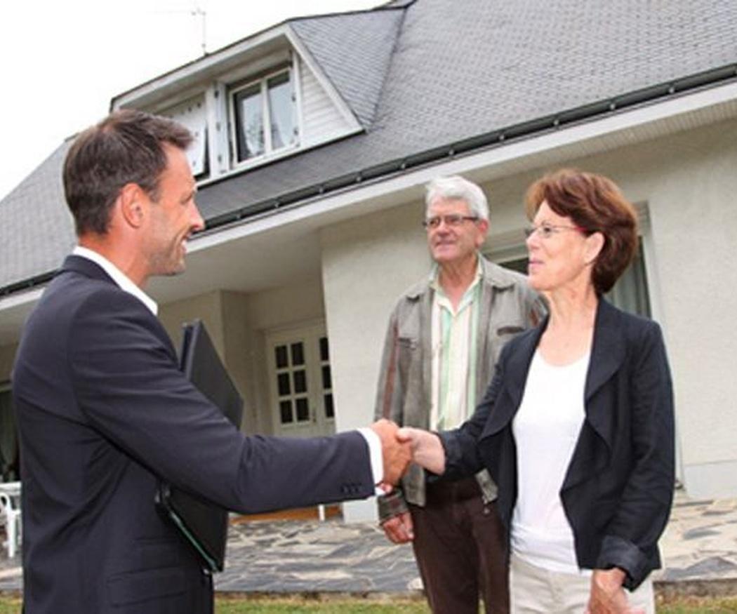Ventajas para los propietarios de alquilar viviendas a través de una agencia