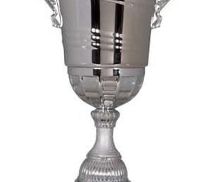 Copa Clásica modelo 3012