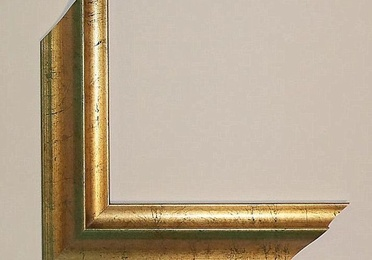 Colección Clásica Ref. 00659