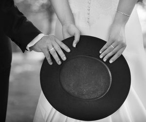Fotografías creativas de boda