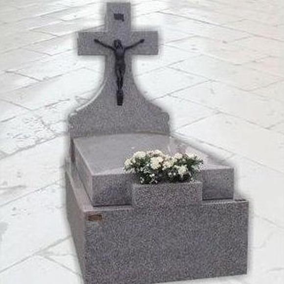 Lápidas de mármol: Productos de Piedras Villarrubia